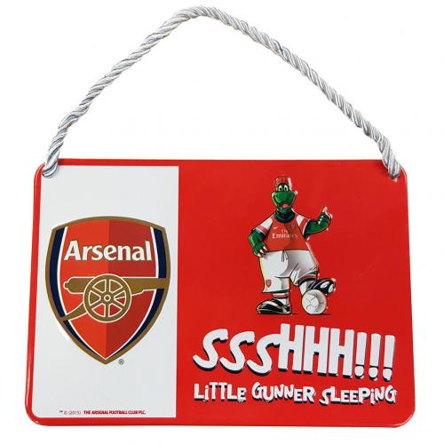 Schilder Arsenal 149628