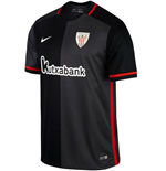 Trikot Athletic Bilbao 2015-2016 Away
