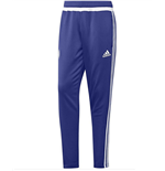 Trainingshose Chelsea 2015-2016 (Blau)