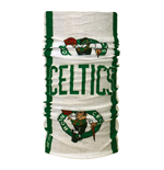 Kopftuch Boston Celtics  150023