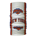 Kopftuch New York Knicks  150024