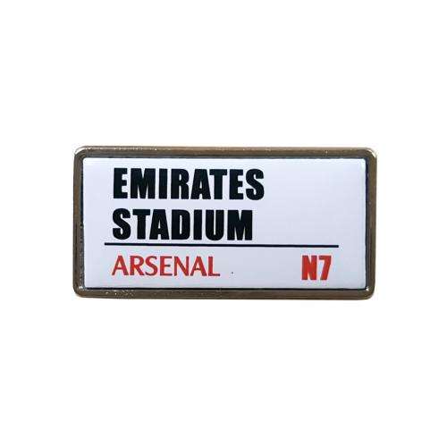 Brosche Arsenal 150090