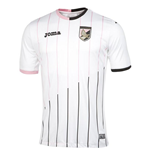 Trikot Palermo 2015-2016 Away