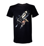 T-Shirt Assassins Creed  150256