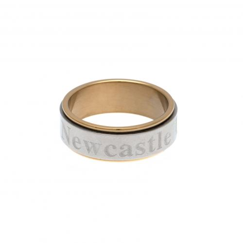 Ring Newcastle United  150260