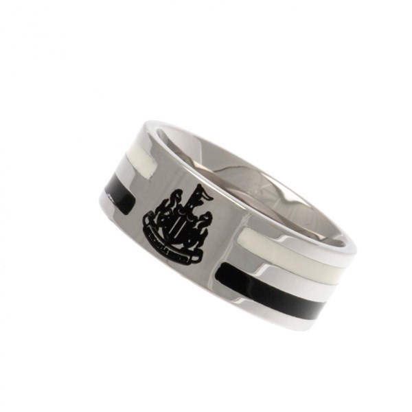 Newcastle United  Ring - Größe S