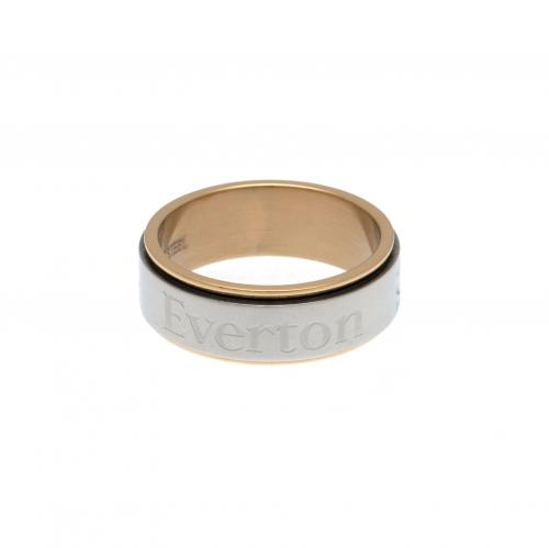 Ring Everton 150332