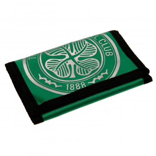 Geldbeutel Celtic 150353