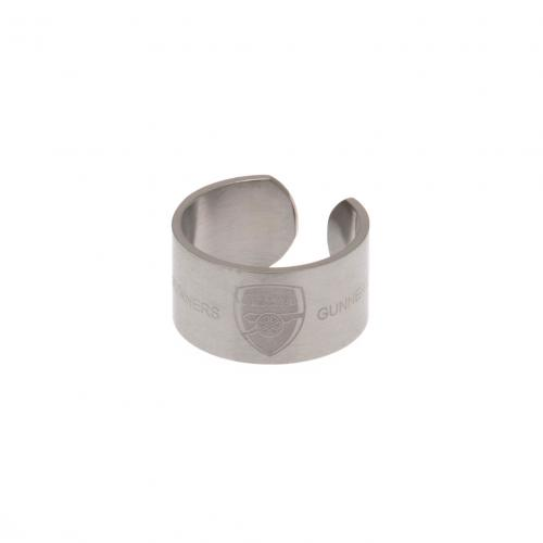 Ring Arsenal 150379