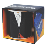 Tasse Doctor Who  150422