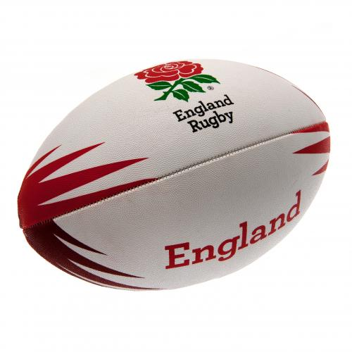 Rugbyball England Rugby 150695