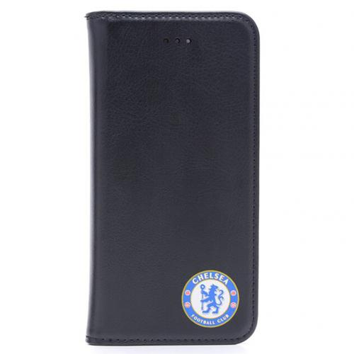 iPhone Cover Chelsea 150698