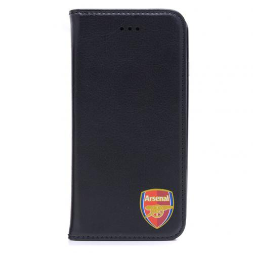 iPhone 6 Cover Arsenal