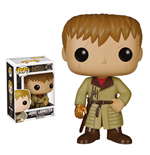 Game of Thrones POP! Television Vinyl Figur Golden Hand Jaime Lannister 10 cm