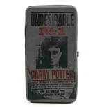 Harry Potter Geldbeutel Undesirable No. 1