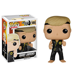 Karate Kid POP! Movies Vinyl Figur Johnny Lawrence 10 cm