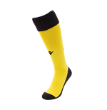 Socken Aston Villa 2015-2016 Away