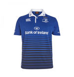 Trikot Leinster 2015-2016 Home