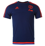 T-Shirt Manchester United FC 2015-2016