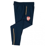 Trainingshose Arsenal 2015-2016