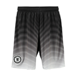 Shorts Chelsea 2015-2016 Third