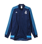 Jacke Real Madrid 2015-2016