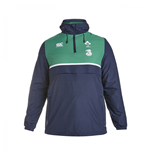 Jacke Irland Rugby 2015-2016