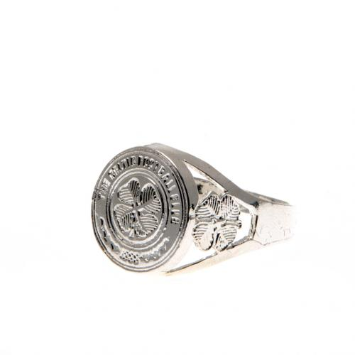 Ring Celtic - Small