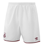 Shorts West Ham United 2015-2016 Home