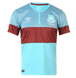 Trikot West Ham United 2015-2016 Away