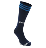 Socken Real Madrid 2015-2016 Third