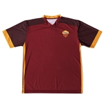 Trikot AS Roma 2015/16 personalisierbare Replik
