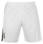 Shorts Juventus 2015-2016 Home