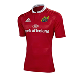 Trikot Munster 2015-2016 Home