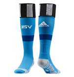 Socken Hamburg 2015-2016 Away