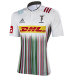 Trikot Harlequins 2015-2016 Away
