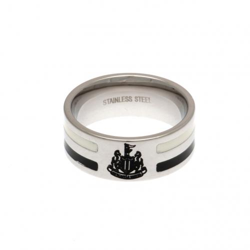 Newcastle United  Ring - Größe M