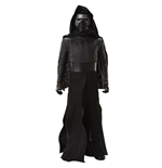 Star Wars Episode VII Actionfigur 79 cm Kylo Ren Umkarton (4)