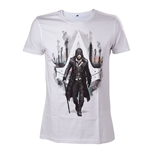 T-Shirt Assassins Creed  152468