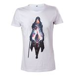 T-Shirt Assassins Creed  152476