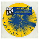 Vinyl Beatles (The) - Way They Were: Live At The Star Clubhamb