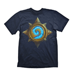 T-Shirt Warcraft 152785