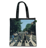Tasche Beatles - Abbey Road