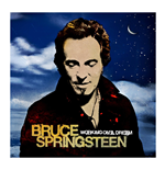 "Vinyl Bruce Springsteen - Working On A Dream + Bonus Track (2 12"")"