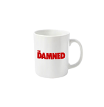 Tasse The Damned 153045