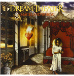Vinyl Dream Theater - Images And Words