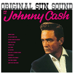 Vinyl Johnny Cash - Original Sun Sound