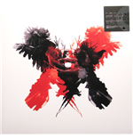 Vinyl Kings Of Leon - Only By The Night (2 Lp)