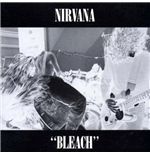 Vinyl Nirvana - Bleach Remastered