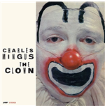 Vinyl Charles Mingus - The Clown
